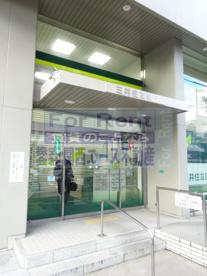 三井住友銀行 鶴橋支店の画像2