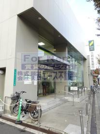 三井住友銀行 鶴橋支店の画像4