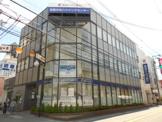 関西アーバン銀行大和田店