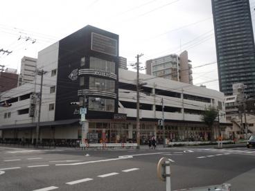 コーヨー鷺洲店の画像2