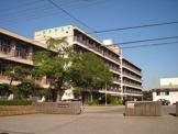 津田沼第五中学校
