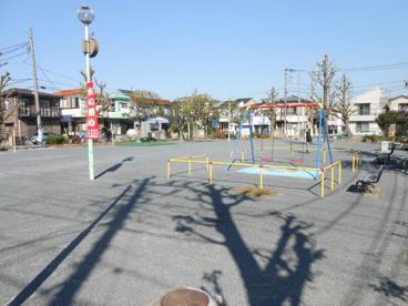 古市場第5公園の画像1