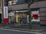 ドコモショップ武庫之荘店