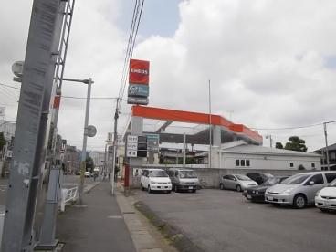 (株)ENEOSフロンティア Dr.Drive市川店の画像1