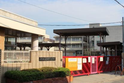 堺市立 浜寺小学校の画像1