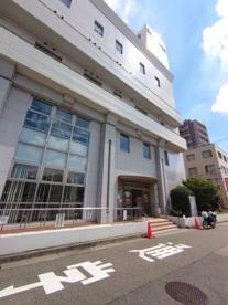 医療法人いずみ会 阪堺病院の画像3