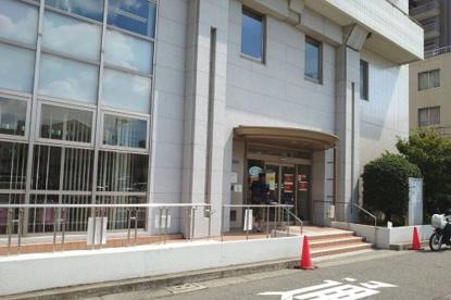 医療法人いずみ会 阪堺病院の画像4