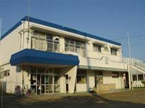 富士見保育園