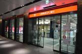 三菱東京UFJ銀行青山支店