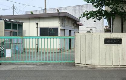 川崎市立 大師小学校の画像2