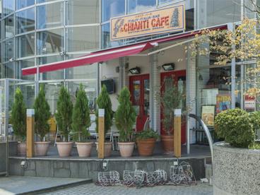 イル・キャンティ・カフェの画像1