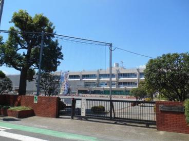 川崎市立 藤崎小学校の画像1