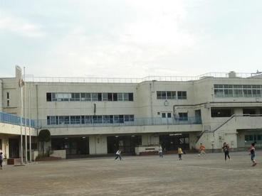 川崎市立 大島小学校の画像1