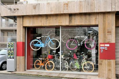 ル・サイク工房の画像1