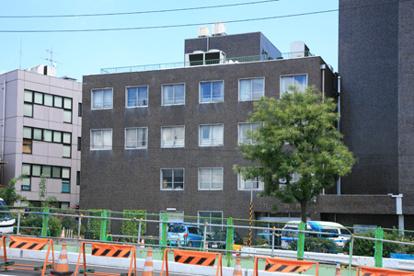 井上病院の画像1