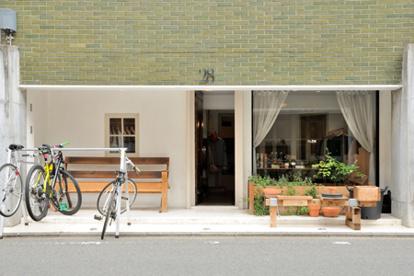 1LDK apartments.の画像1