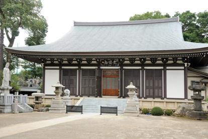 東光寺の画像1
