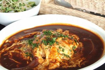 EMPORIO cafe diningの画像1