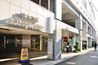 Gakudai-Ichiba(学大市場)の画像1