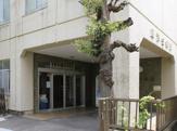 康済会病院