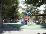 小山台公園