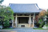 大澤山 龍雲寺