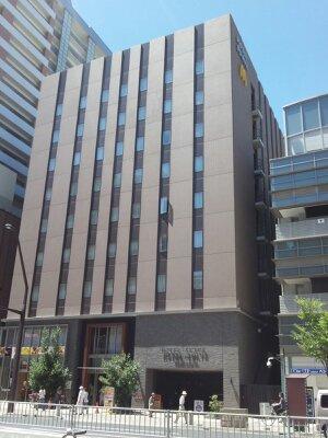 ホテルサーブ神戸アスタの画像