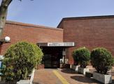世田谷区立深澤図書館