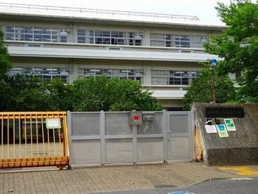 川崎市立 宮前小学校の画像1