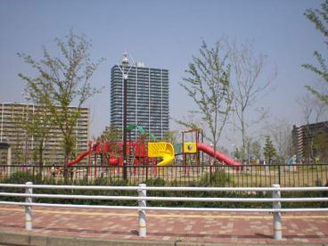 下中島公園の画像1