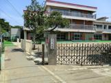 サクラノ幼稚園