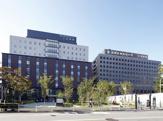 国際医療福祉大学三田病院