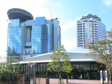 赤坂ACTシアターの画像1