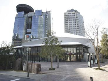 赤坂ACTシアターの画像2