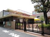 私立宝仙学園幼稚園