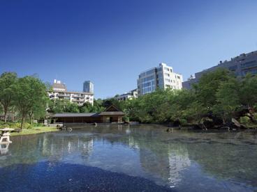 檜町公園の画像3