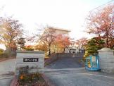 横川小学校