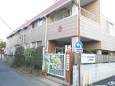 みのり幼稚園