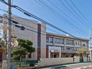 川崎市立 古川小学校の画像1