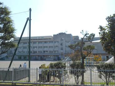 川崎市立 南加瀬小学校の画像2