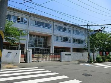 川崎市立 夢見ヶ崎小学校の画像1