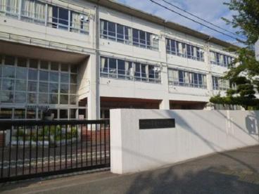 川崎市立 夢見ヶ崎小学校の画像2