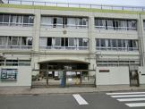 川崎市立 下河原小学校