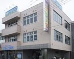 浜寺メディカルスクエア