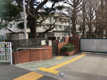 川崎市立 下沼部小学校の画像2