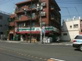 ローソン100 藤沢橋店