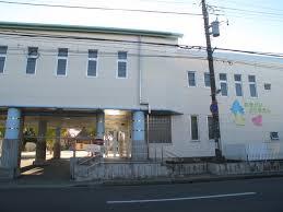 中台幼稚園の画像1