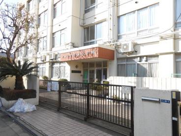 川崎市立 苅宿小学校の画像2