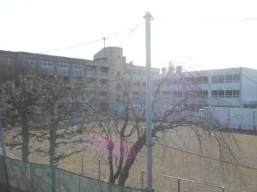 川崎市立 苅宿小学校の画像3