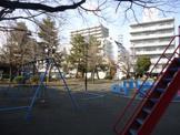 東奥田公園